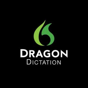 Dragon Dictation scrie dupa dictare. Acum si in romana