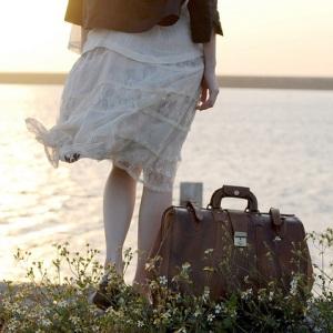 5 lectii de baza pentru o viata mai buna