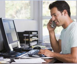 4 modalitati prin care iti poti imbunatati conversatiile online