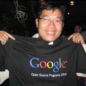 Iti dai demisia de la Google? Nu inainte sa...