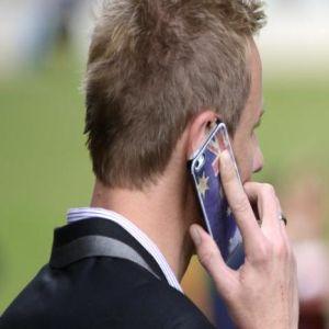 Ce legatura este intre Motorola si Pinocchio