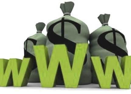 Studiu IAB: Cum stam cu investitiile in publicitatea online