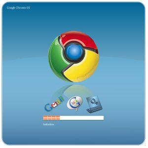 Premiu impresionant oferit de Google celor care strica Chrome OS