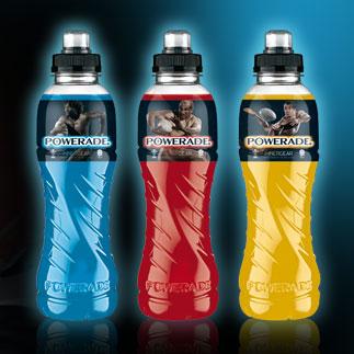 Coca-Cola renunta la un ingredient controversat din Mountain Dew, Fresca si Fanta