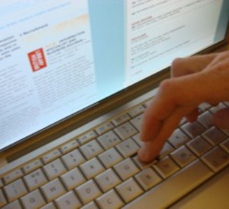 3 modalitati de a-ti promova brandul fara Facebook