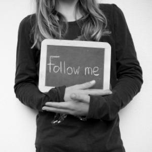 Promovarea brandului pe Twitter: Strategii de marketing eficiente