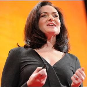 Cea mai puternica femeie din Silicon Valley