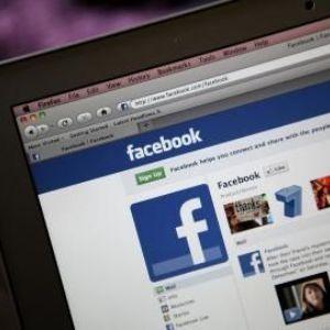 Noile functii Facebook pentru paginile de brand