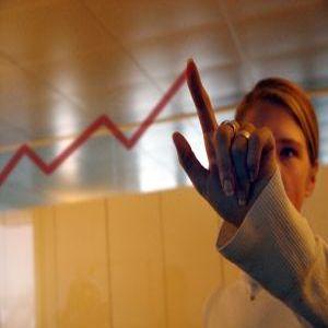 6 lucruri suprinzatoare pe care nu le stiai despre negocierea salariului