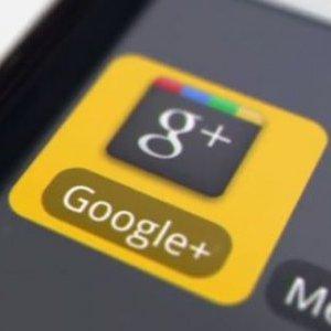 De ce Google+ poate fi o alegere mai buna decat Facebook