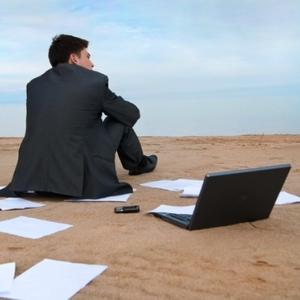 De ce fiecare antreprenor ar trebui sa esueze macar o data