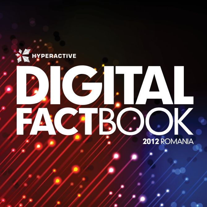 Publicitatea online in Romania, la trecut si la viitor