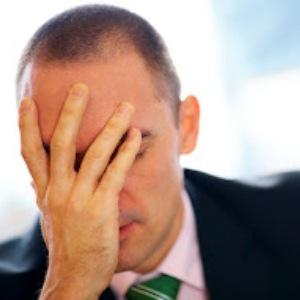 12 greseli frecvente care pot ruina companiile mici