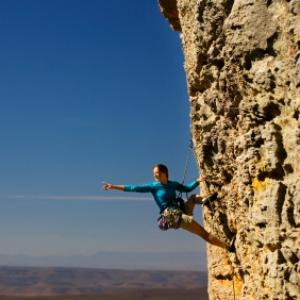 Puterea e in mainile tale: Cum sa atingi orice obiectiv