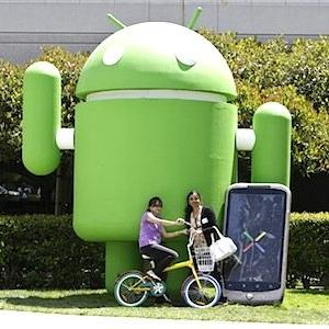 Cele mai mari 16 achizitii ale Google si ce s-a ales de ele