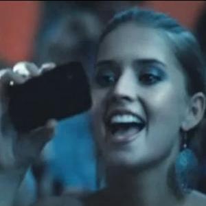 O campanie Motorola este interzisa, pentru ca nu-si respecta promisiunile