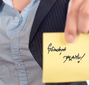 5 metode pentru a-ti atinge obiectivele