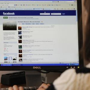 Succesul Facebook in Romania se masoara in milioane