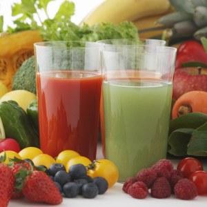 Alimente care ne suprima apetitul in mod natural