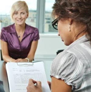 Evaluarea angajatilor in functie de comportament