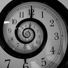 2 trucuri populare de management al timpului care nu functioneaza