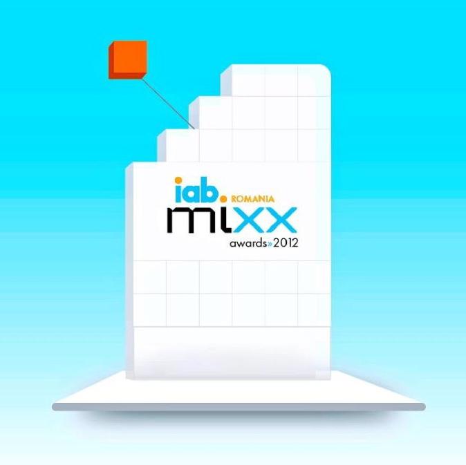 Cele mai bune campanii online din Romania: Premiantii IAB MIXX Awards