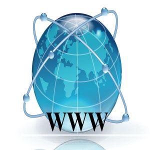 Doar 35% din populatia lumii este online