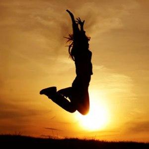 7 caracteristici ale oamenilor pozitivi