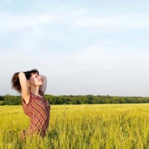 8 moduri de a fi mai fericit chiar acum