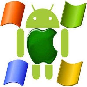 Microsoft ataca piata tabletelor cu Windows 8