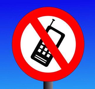 Oferta speciala: 5% discount la un pranz fara telefonul mobil