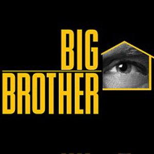 Big Brother online: Google plateste ca sa te monitorizeze in tihna