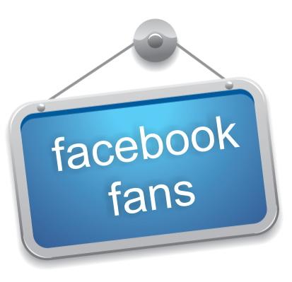 Facebook a lansat un nou instrument de promovare a brandurilor