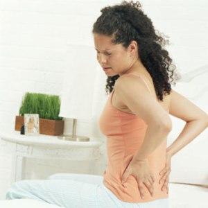 Remedii naturiste pentru cele mai frecvente dureri