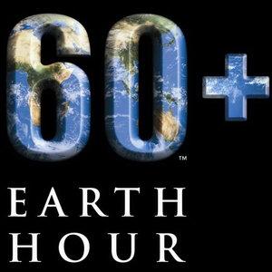 Ora Pamantului pe YouTube: Provoaca lumea, salveaza planeta!