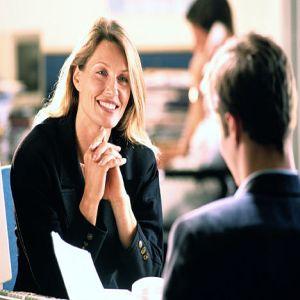 Cele 3 intrebari pe care oamenii uita sa le puna la interviu