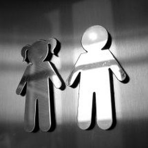 Cum arata relatia perfecta dintre un sef si un subordonat?