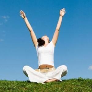 10 lucruri care iti aduc fericirea