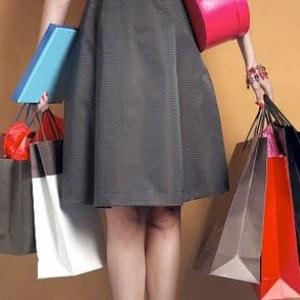 De ce cumparam lucruri inutile sau prea scumpe?