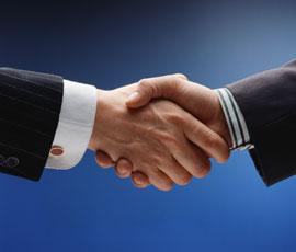 4 lucruri pe care nu le stii despre negocierea salariului