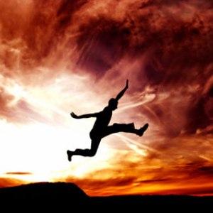20 de citate motivationale pentru succes in afaceri