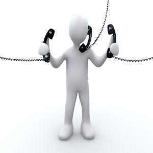 Cheia satisfactiei clientului?
