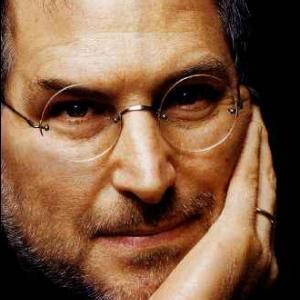 Cele mai bune reclame care au aparut cu OK-ul lui Steve Jobs