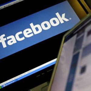 Facebook le ofera si mai multa putere advertiserilor