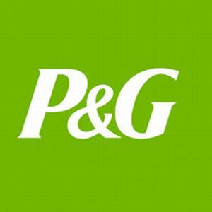 Procter & Gamble promite ca va deveni 100% verde