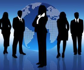 Cum sa devii o autoritate in industria in care lucrezi