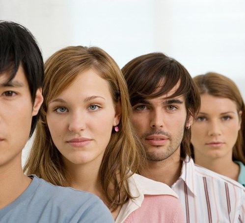 Cum comunicati cu publicul tanar: 9 recomandari de la specialisti