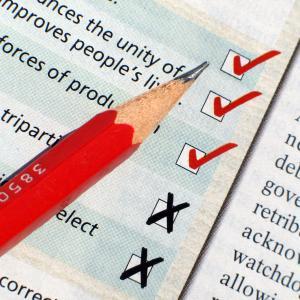 Trucuri pentru a primi un feedback onest in mediul online