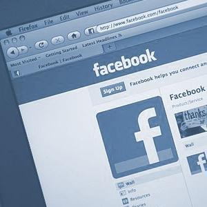 Se mai prezice o apocalipsa: Cea a Facebook