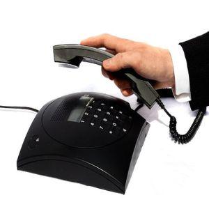 Cele mai mari greseli la vanzarea prin telefon